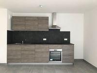 Appartement Brumath (67170)