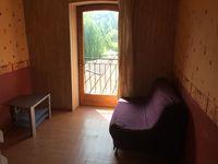 T2 Proche Besançon ROULANS appartement 35m2 360 Roulans (25640)