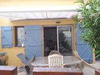Location Villa Agde (34300)