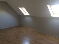 Location Appartement Limay (78520)
