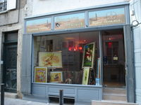 Pithiviers centre boutique 350 Pithiviers (45300)
