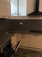 Location Appartement T2 40 m2 - Centre ville de Bastia  à Bastia