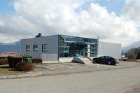 Location Atelier La Roche-sur-Foron (74800)