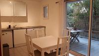 Location Appartement T1 en bail saisonnier jusqu'au mois d'aout  à Montpellier