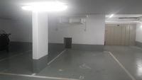 Location Parking / Garage Saint-Mandé (94160)