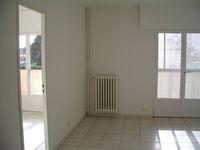 Location Appartement Appartement GRAND T2 La Valette 57m²  à La valette-du-var