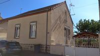 Location Maison Le Creusot (71200)