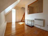 Location Appartement COEUR DE VILLE TRES BEAU  DUPLEXE 55M2 A 540€  à Amiens