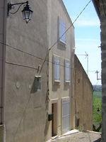 Location Maison Montady (34310)