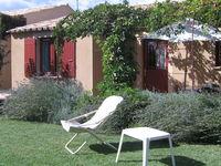 Location Maison Saint-Quentin-la-Poterie (30700)