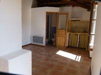 Location Appartement Peynier (13790)