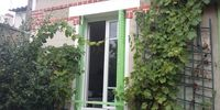 Location Maison Vendôme (41100)