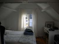 Location Maison Maison ôme Centre Ville  à Vendôme