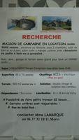 Location Maison Vichy (03200)