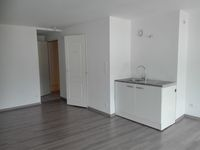 Location Appartement F2 BOULAY  à Boulay-moselle