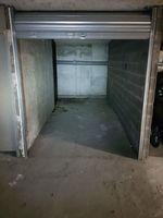 Location Parking / Garage Montpellier (34000)