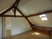 Location Appartement appartement  à St Nizier s/Arroux  à Brion