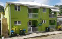 Location Appartement Le Robert (97231)