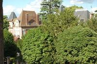 Location Chambre Compiègne (60200)