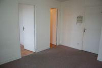Location Appartement Studio COMPIEGNE CENTRE VILLE.  à Compiègne
