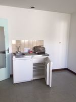 Location Appartement Évron (53600)