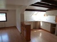 Location Appartement Thônes (74230)