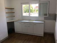 Location Appartement F2 centre ville  à Gournay-en-bray