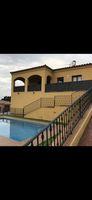 Location Villa Perpignan (66000)