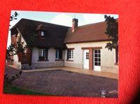 Location Maison Méry-Corbon (14370)