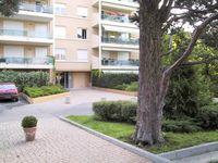 Location Appartement Bron (69500)
