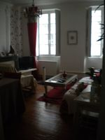 Location Appartement T3 Autun  à Autun