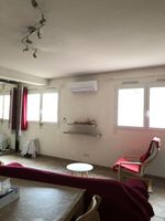 Location Appartement Toulouges (66350)