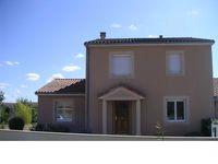 Location Maison Mignaloux-Beauvoir (86550)