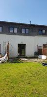 Location Maison Maison 3 chambres  à Neuvic-entier