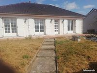 Location Maison Villemandeur (45700)