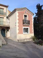 Location Maison Vailhauquès (34570)