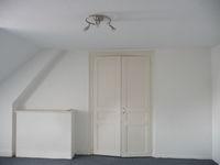 Location Appartement TROYES, proche Centre & Gare. Arrêts bus lignes 6 & 8 au pie  à Troyes