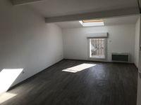Location Appartement Canet appartement T 2  à Canet