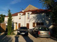 Location Appartement Vaux-le-Pénil (77000)