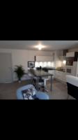 Location Appartement Villaz (74370)