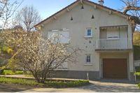 Maison Blanzat (63112)