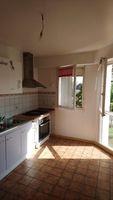 Location Appartement Senlis 60300 , 2 pièces, a partir du 1er septembre.  à Senlis