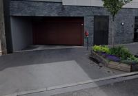 Location Parking/Garage Box garage fermé sous-sol Lyon 3e Lyon 3