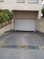 Location Parking / Garage Paris 12