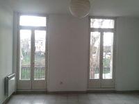 Location Appartement Sommières (30250)
