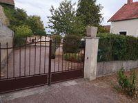 Location Maison La Celle (18200)