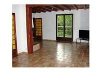 Location Chambre chambre meublé dans maison individuelle  à Échirolles