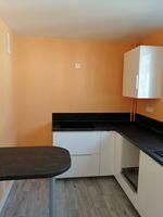 Location Appartement T3 lumineux 2 balcons entièrement rénové  à Margny-lès-compiègne
