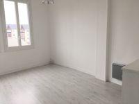 Location Appartement Très beau F1-BIS - GOURNAY EN BRAYE - 76220  à Gournay-en-bray