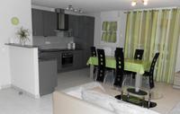 Appartement Hochfelden (67270)